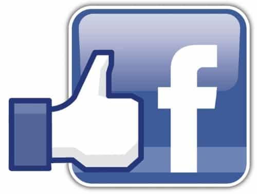 Einfach Geld verdienen mit Facebook