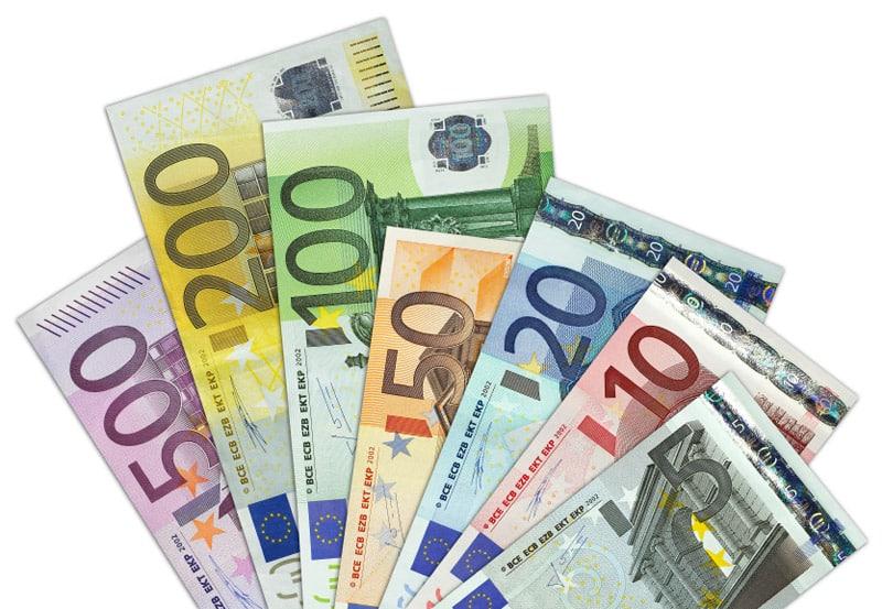 umfrage online geld verdienen