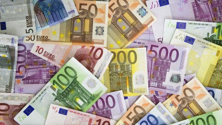 Sprachbegabung nutzen und als Übersetzer Geld verdienen