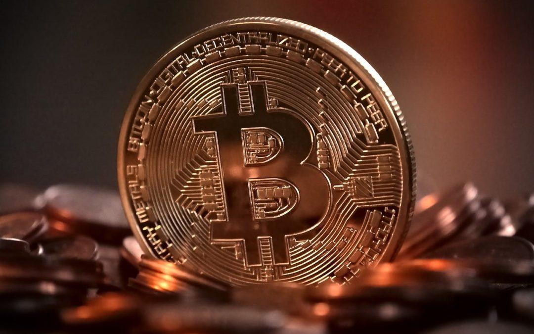 Der Bitcoin