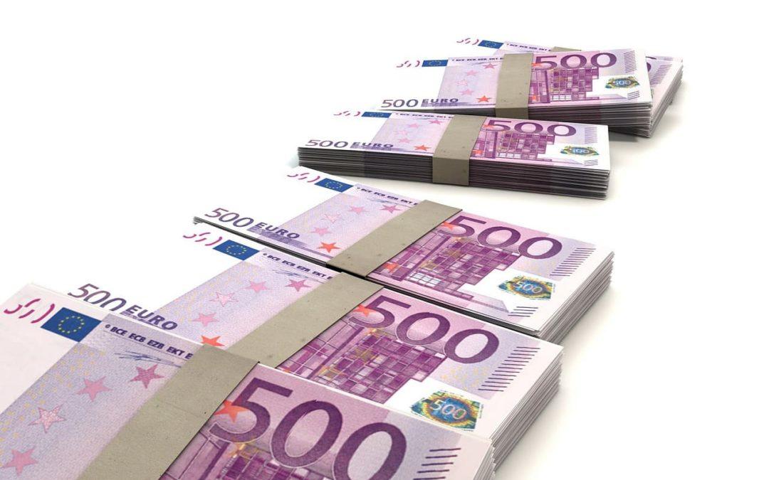 Girokonten mit Prämien im großen Vergleich – bis zu 480 € zusätzlich erhalten!