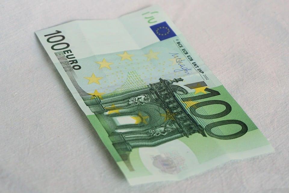 Bankkonto Praemie Bild 1