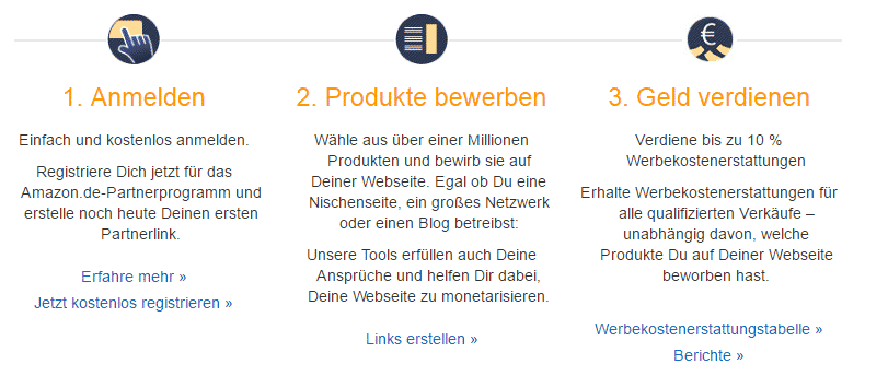 screenshot amazon nischenseiten 1