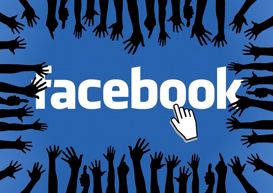 facebook gruppen geld verdienen