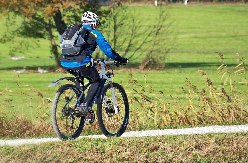 fahrradkurier bild 1