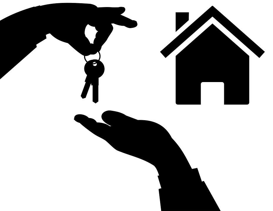 immobilienmakler werden bild 1