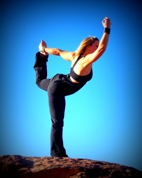 yogalehrer bild 1