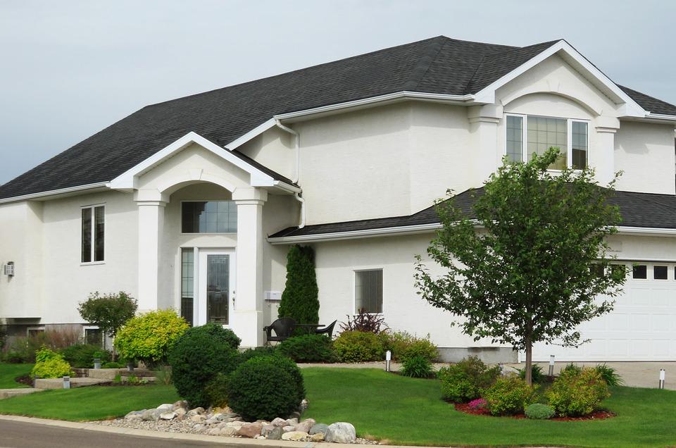 immobilien ohne eigenkapital bild 1