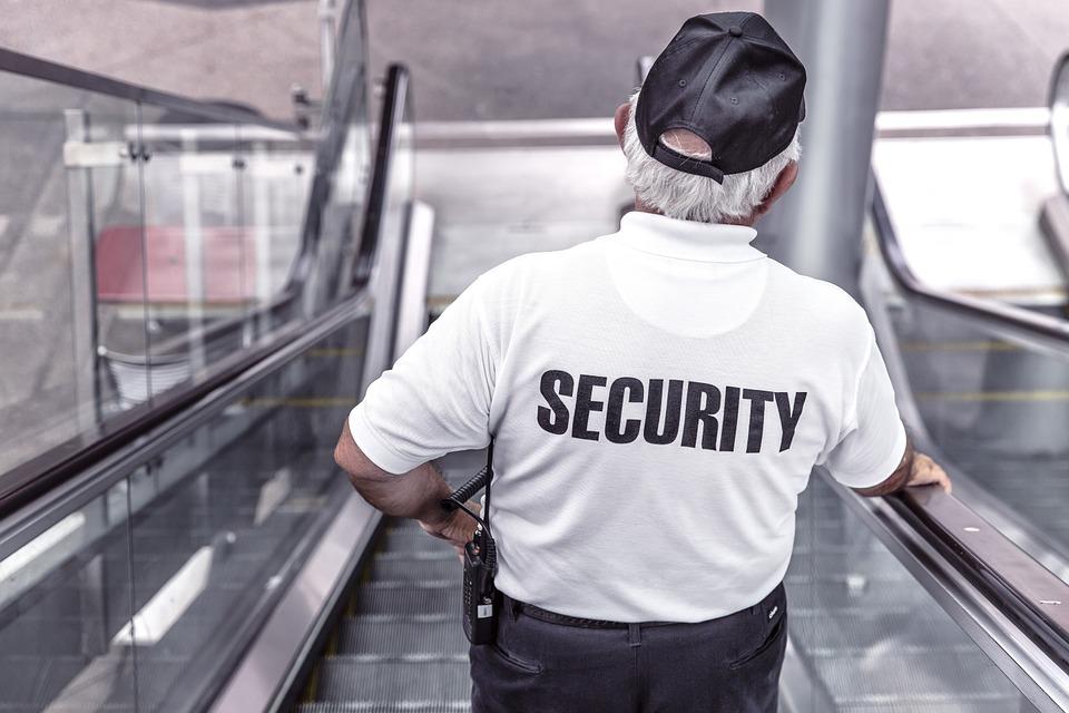 security bild 1