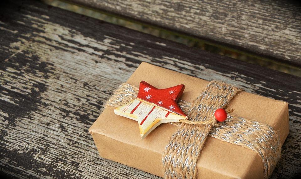geschenke bild 1