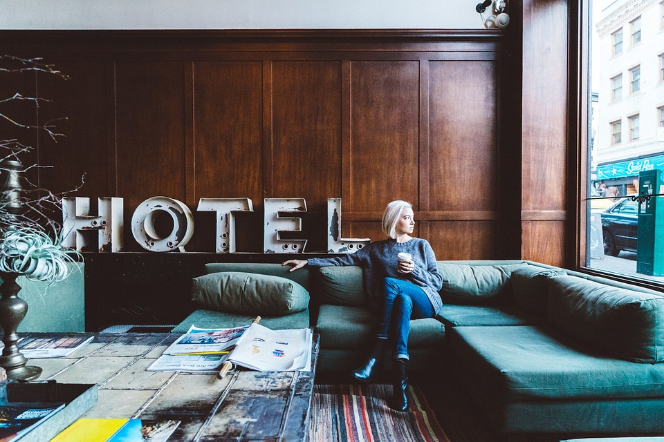 hoteltester bild 1