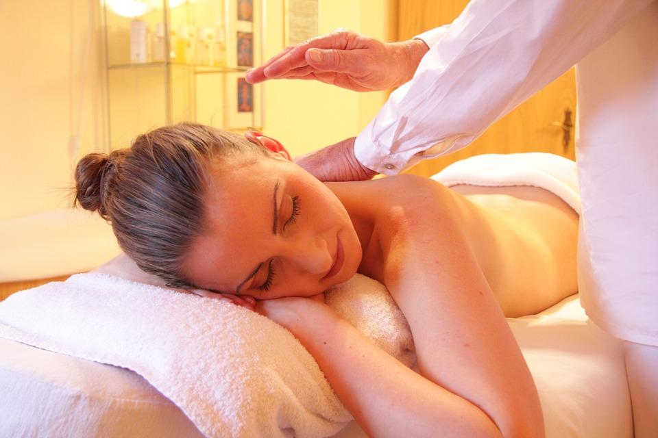 masseur bild 1