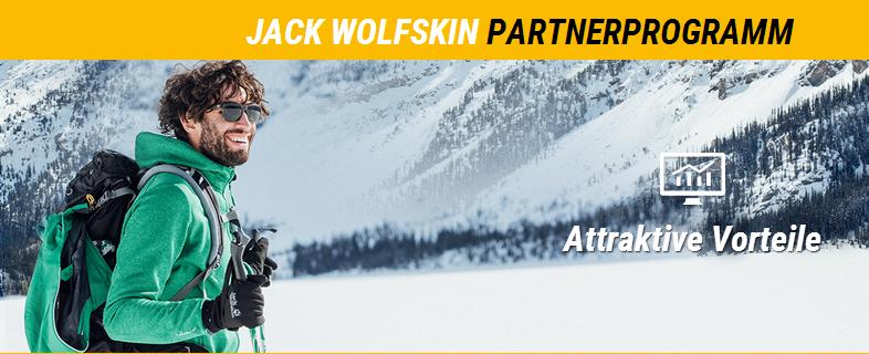 jack wolfskin screenshot 1