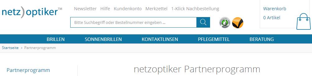 netzoptiker screenshot 1