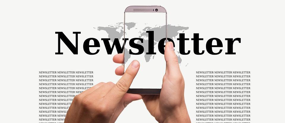 newsletter bild 1