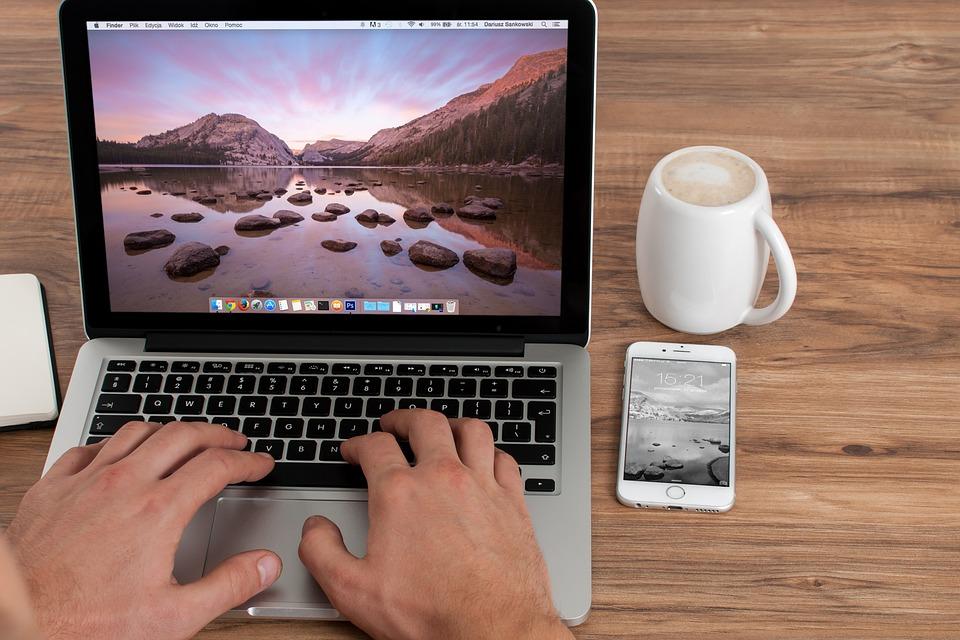 Als Virtual Assistent Geld im Ausland online Arbeiten