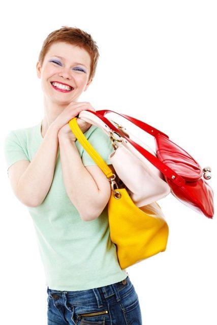 Einkaufen Spartipps