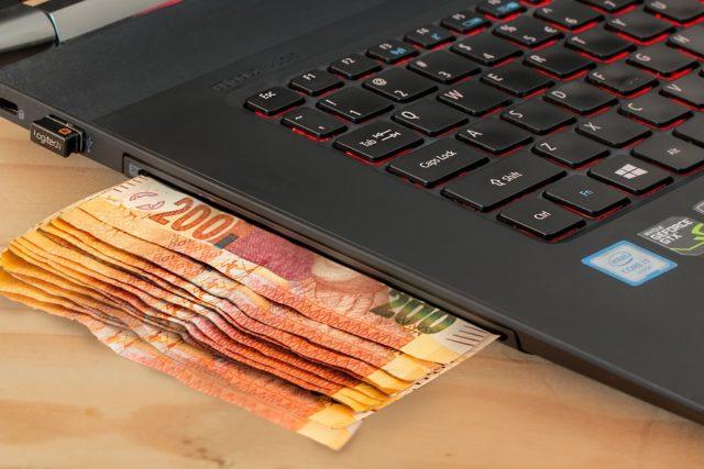 Mit Produkttests Geld verdienen