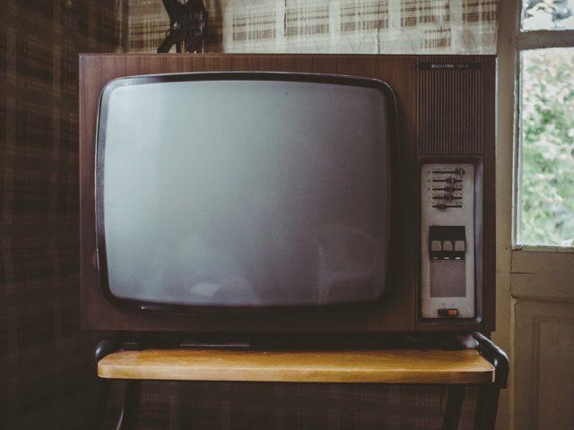 Alte Fernseher verkaufen