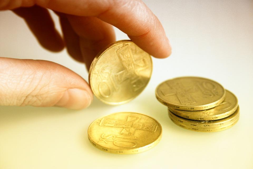 beste seltene metallmünzen, um in jetzt -crypto -cryptocurrencies -bitcoin zu investieren forex trading schulungen schweiz