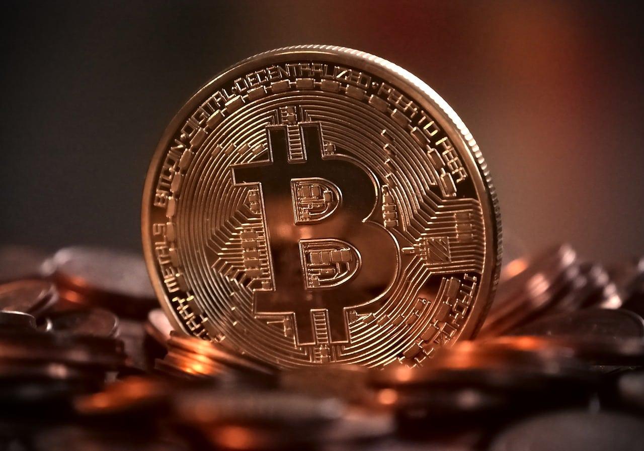 bitcoin-waehrung
