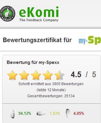 my-Spexx-screenshot-2