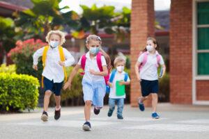 mundschutzmaske-atemschutz